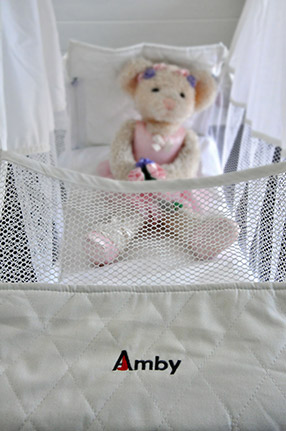 Amby-baby-hammock-with-toy