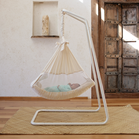 high-quality-baby-hammock