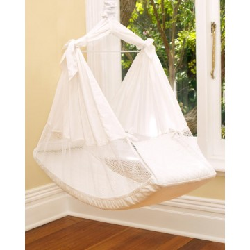 Hammock Sling with Mattress